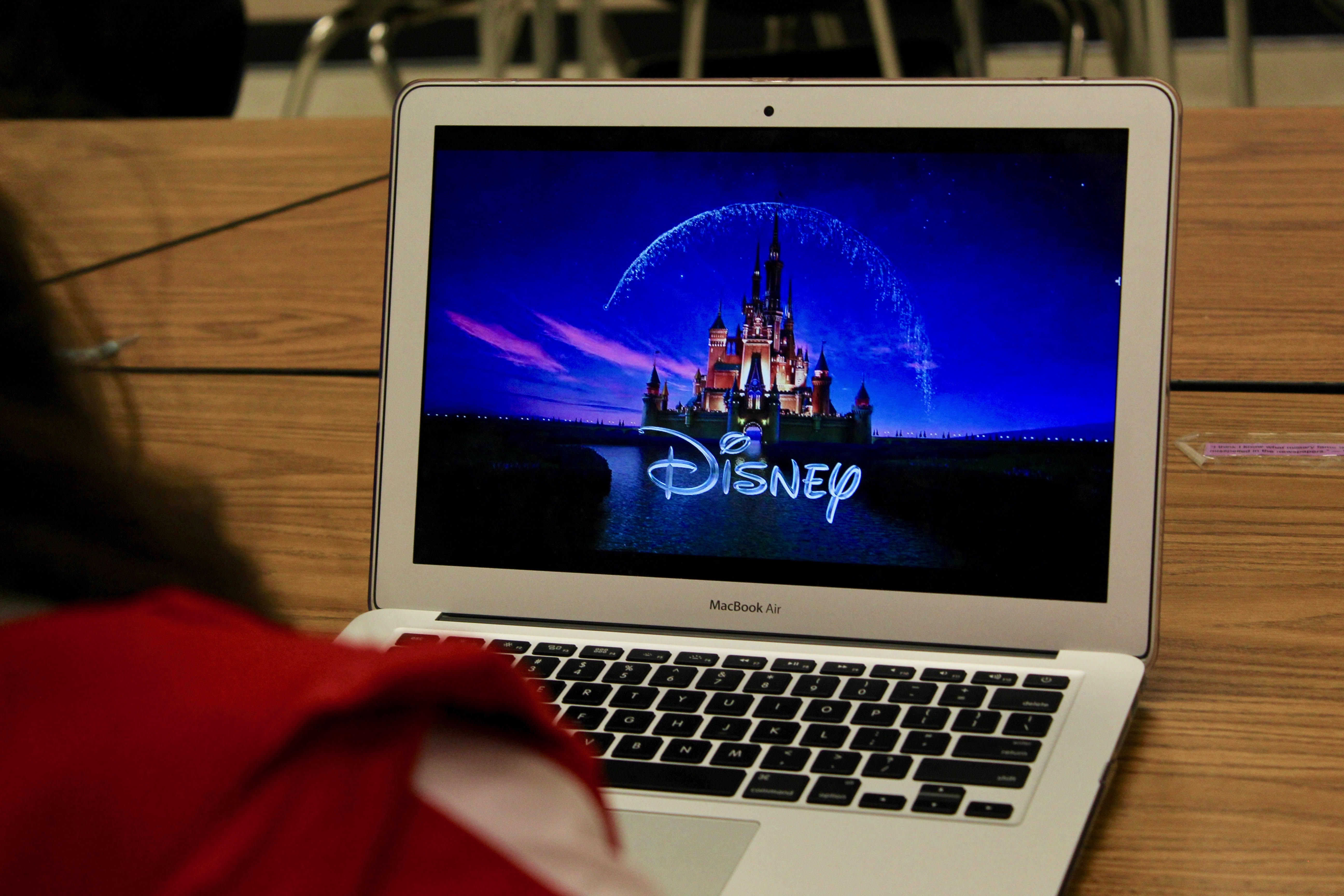 From Mickey Mouse to Iron Man: How Disney monopolized the entertainment industry