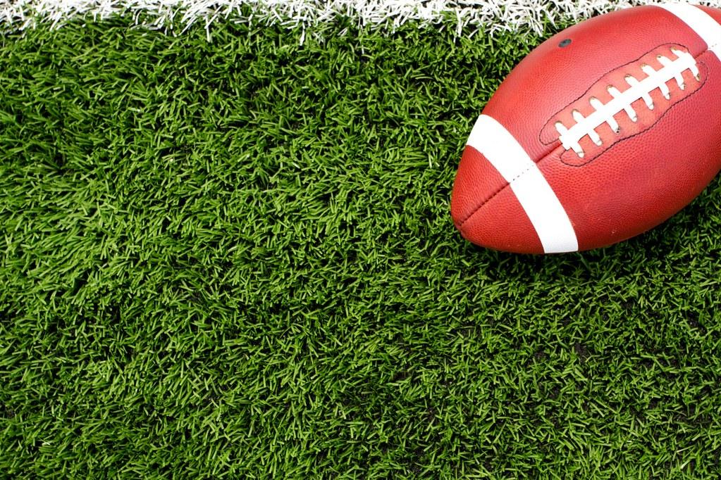 Big Ten, PAC-12 suspend football seasons due to COVID-19